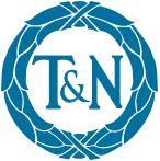 Tucker & Nankivell Funeral & Cremation Directors logo